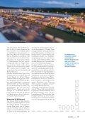 inter- nationale presse- schau - bei Dachser - Page 7