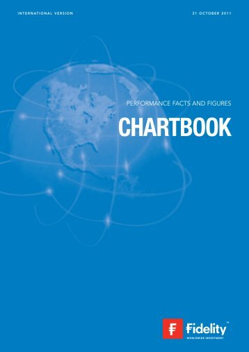 Chartbook.fid-intl.com - Fidelity Worldwide Investment