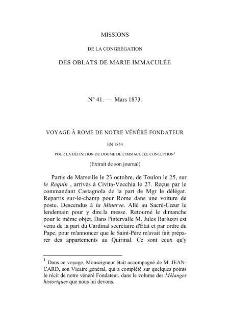 datation service Datum indice mots croisés raccorder des caissons de graves