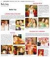 edição 177 impresso pdf. - Jornal Copacabana - Page 4