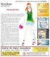 edição 177 impresso pdf. - Jornal Copacabana - Page 5