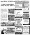 edição 177 impresso pdf. - Jornal Copacabana - Page 7