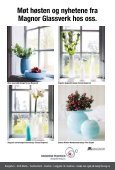 BYEN-magasinet 4-14 - Page 4