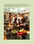 Exterior Cooking - A Summer Season's Pastime - Page 3