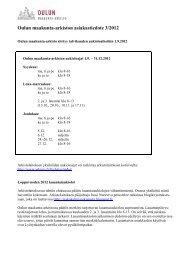 Tiedote (pdf)