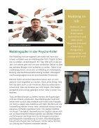 VpsyB Magazin - Seite 3
