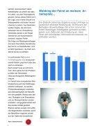 VpsyB Magazin - Seite 5
