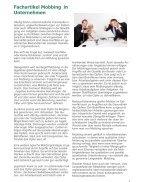 VpsyB Magazin - Seite 6