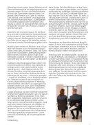 VpsyB Magazin - Seite 7