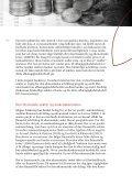 Et farligt afhængighedsforhold indenfor Eurozonen - Page 3