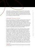 Et farligt afhængighedsforhold indenfor Eurozonen - Page 4