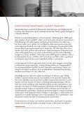 Et farligt afhængighedsforhold indenfor Eurozonen - Page 6