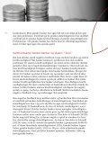 Et farligt afhængighedsforhold indenfor Eurozonen - Page 7