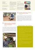 Elevage durable - AgriCultures Network - Page 3