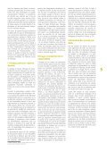 Elevage durable - AgriCultures Network - Page 5