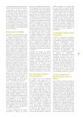 Elevage durable - AgriCultures Network - Page 7