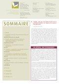 Foncier et Agriculture Familiale - AgriCultures Network - Page 2