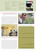 Foncier et Agriculture Familiale - AgriCultures Network - Page 3