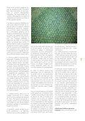 Foncier et Agriculture Familiale - AgriCultures Network - Page 7