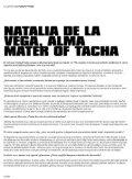 Apariciones de Tacha en Prensa Enero 2015 - Page 4