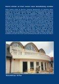 BALUSTEREINHEIT TYP-07 und 07A - Seite 2