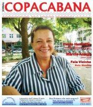 Jornal Copacabana 167.p65