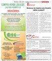 Jornal Copacabana 167.p65 - Page 2
