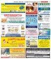 Jornal Copacabana 167.p65 - Page 6