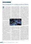 LINGUAMED - Adipositas Spektrum - Seite 4