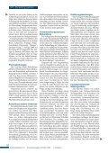 LINGUAMED - Adipositas Spektrum - Seite 6
