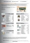 Großküchen-Geräte - avrupas.de - Seite 2