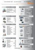 Großküchen-Geräte - avrupas.de - Seite 3