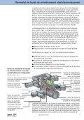 La climatisation - Auto-Tuto - Page 3
