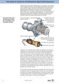 La climatisation - Auto-Tuto - Page 4