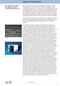 La climatisation - Auto-Tuto - Page 5