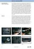 La climatisation - Auto-Tuto - Page 6