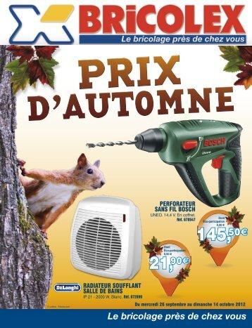 PDF - 3 - Bricolex