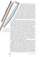 o_19dn9ptdf17h211ns1skluih10q1a.pdf - Seite 6