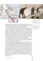 o_19dn9ut8a67ctea1eph1d87teha.pdf - Seite 7