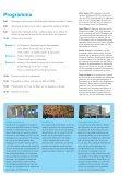 Bekijk hier - SBR - Page 3