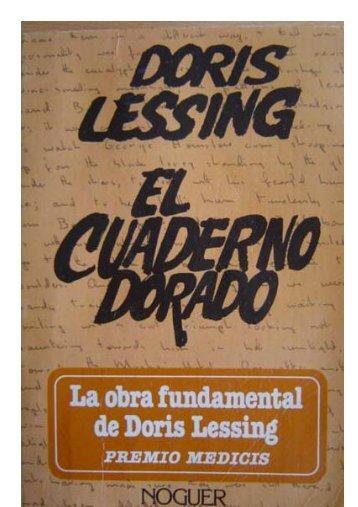 el-cuaderno-dorado_dorislessing