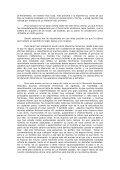 el-cuaderno-dorado_dorislessing - Page 6