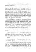 el-cuaderno-dorado_dorislessing - Page 7