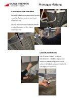 Montageanleitung - Seite 7