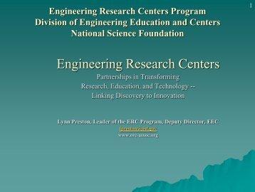 Download this presentation (.pdf) - PREM