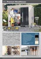 Wolff Metallhäuser 2015 - Seite 2