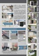Wolff Metallhäuser 2015 - Seite 3