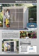 Wolff Metallhäuser 2015 - Seite 5