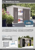 Wolff Metallhäuser 2015 - Seite 6