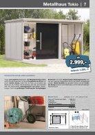 Wolff Metallhäuser 2015 - Seite 7